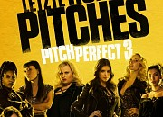 "Filmgalerie zu ""Pitch Perfect 3"""