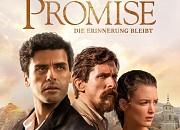 """Filmgalerie zu """"The Promise - Die Erinnerung bleibt"""""""