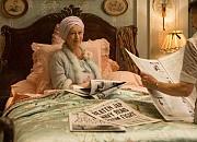 "Filmgalerie zu ""Florence Foster Jenkins"""