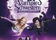 """Filmgalerie zu """"Die Vampirschwestern 3 - Reise nach Transsilvanien"""""""