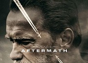 "Filmgalerie zu ""Aftermath"""