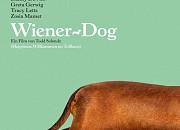 """Filmgalerie zu """"Wiener Dog"""""""