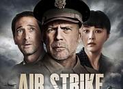 Bild zu Air Strike