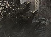 "Filmgalerie zu ""Godzilla"""