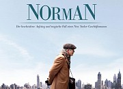 """Filmgalerie zu """"Norman"""""""
