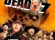 """Filmgalerie zu """"Dead 7"""""""