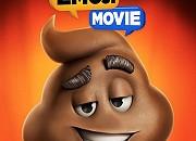 """Filmgalerie zu """"Emoji - Der Film"""""""
