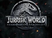 """Filmgalerie zu """"Jurassic World 2 - Das gefallene Königreich"""""""