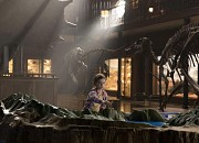 Bild zu Jurassic World - Das gefallene Königreich
