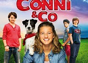 """Filmgalerie zu """"Conni & Co."""""""