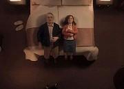 "Filmgalerie zu ""Anomalisa"""