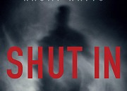"Filmgalerie zu ""Shut In"""