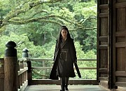 "Filmgalerie zu ""The Assassin"""
