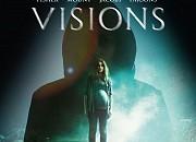 """Filmgalerie zu """"Visions"""""""