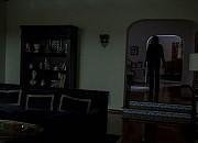 "Filmgalerie zu ""Wolves at the Door"""