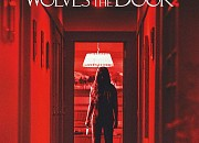 "Filmgalerie zu ""Wolves at the Door"""