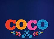 """Filmgalerie zu """"Coco - Zum Totlachen"""""""