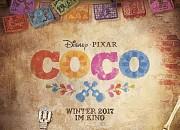 """Filmgalerie zu """"Coco - Lebendiger als das Leben!"""""""