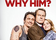 Bild zu Why Him?
