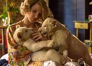 "Filmgalerie zu ""Die Frau des Zoodirektors"""