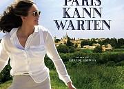 "Filmgalerie zu ""Paris kann warten"""