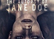 "Filmgalerie zu ""The Autopsy of Jane Doe"""