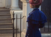 "Filmgalerie zu ""Mary Poppins Returns"""