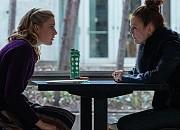 "Filmgalerie zu ""Maggies Plan"""