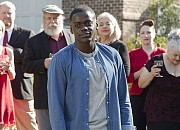 "Filmgalerie zu ""Get Out"""