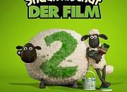 """Filmgalerie zu """"Shaun das Schaf - Der Film 2"""""""
