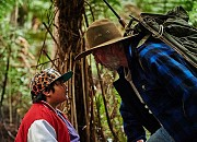 "Filmgalerie zu ""Hunt for the Wilderpeople"""