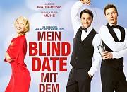 """Filmgalerie zu """"Mein Blind Date mit dem Leben"""""""