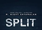 """Filmgalerie zu """"Split"""""""