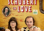 "Filmgalerie zu ""Schubert in Love"""
