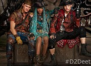 "Filmgalerie zu ""Descendants 2"""