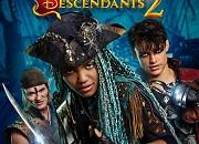 """Filmgalerie zu """"Descendants 2"""""""