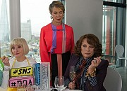 "Filmgalerie zu ""Absolutely Fabulous - Der Film"""