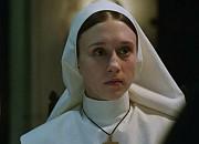 Bild zu The Nun