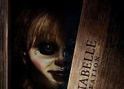 """Filmgalerie zu """"Annabelle 2"""""""