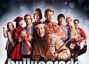 "Filmgalerie zu ""Bullyparade - Der Film"""