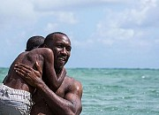"Filmgalerie zu ""Moonlight"""
