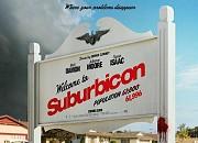 "Filmgalerie zu ""Suburbicon"""