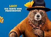 """Filmgalerie zu """"Paddington 2"""""""