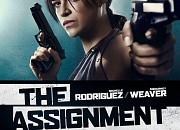 "Filmgalerie zu ""The Assignment"""