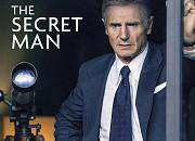 """Filmgalerie zu """"The Secret Man"""""""