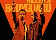 """Filmgalerie zu """"Killer's Bodyguard"""""""