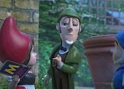 Bild zu Sherlock Gnomes