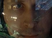 Bild zu Aufbruch zum Mond - First Man