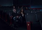 """Filmgalerie zu """"Paterson"""""""