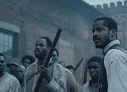 "Filmgalerie zu ""The Birth of a Nation - Aufstand zur Freiheit"""